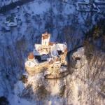 0-0-castelul_bran_iarna_9318292a17fa1b