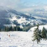 0-partii-borsa-maramures-partie-Varful-Stiol-ski-snowboard-iarna-zapada-statiune-schi