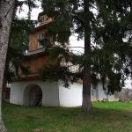 003 Manastirea Valea Neagra, Vetresti-Herastrau, Nistoresti, Vrancea