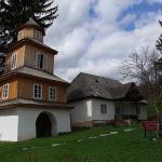 007-Manastirea-Valea-Neagra-Vetresti-Herastrau-Nistoresti-Vrancea