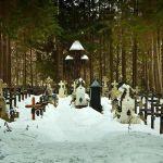 01-biserica-de-lemn-de-la-manastirea-sihastria