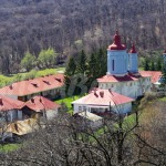 01 manastirea ciolanu turism buzau