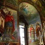 01-manastiri-neamt-istorie-religie-feb-2013