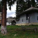 012-Manastirea-Valea-Neagra-Vetresti-Herastrau-Nistoresti-Vrancea