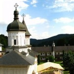 02-Manastirea-Secu