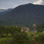 02-manastirea-tarcau-judetul-neamt