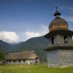 03-manastirea-tarcau-judetul-neamt