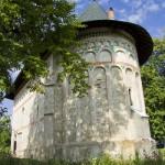 05-manastirea-razboieni-neamt