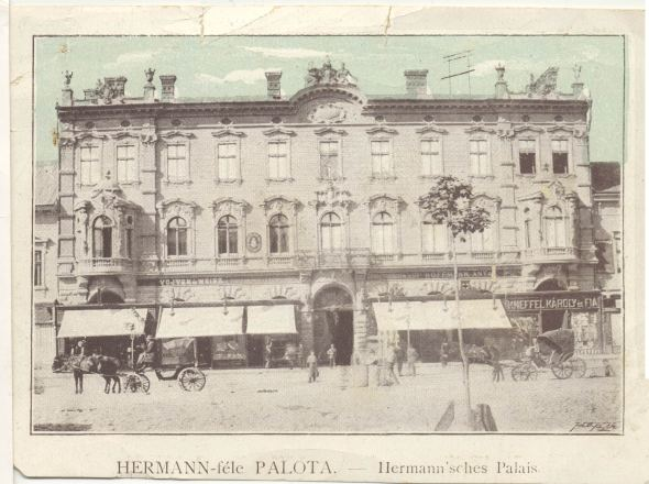 065-palatul-hermann-18800