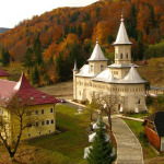 07-manastirea-nechit