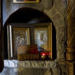 07-manastirea-tazlau