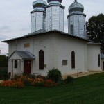 097 Manastirea Barbu, sat Leiculesti, Tisau, Buzau