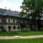 10-Manastirea-Neamt