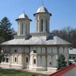 117427_manastirea-sitaru-22