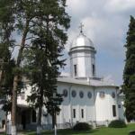 117431_manastirea-tiganesti