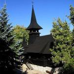 117453_manastirea-techirghiol