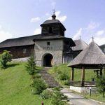 117529_manastirea-lepsa