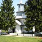 117531_manastirea-rogozu