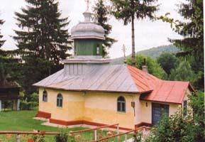 117535_manastirea-tarnita