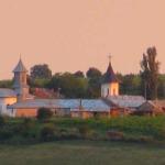 117536_manastirea-trotusanu