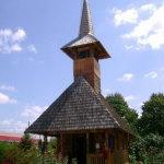 117580_manastire-sfantul-gheorghe