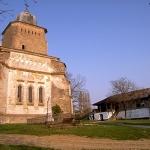 117602_manastirea_barnova
