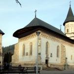 117642_manastirea-bistrita-neamt