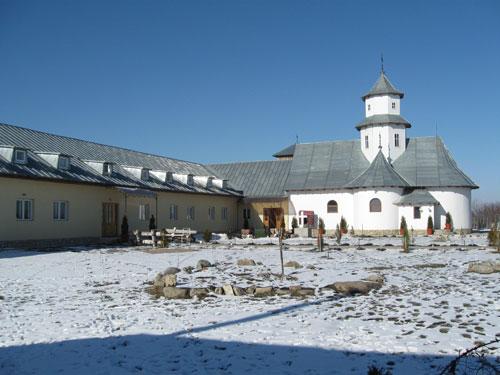 117704_manastirea-boroaia