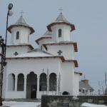 117803_manastirea-faget