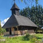 117818_manastirea-doamnei-moglanesti