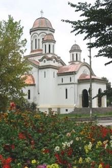117820_manastirea_sfantul_nicolae_miercurea_ciuc_w220