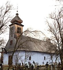 117922_stramtura-biserica_w220