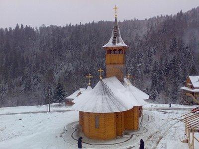 117933_manastirea-marius