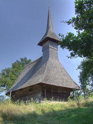 117939_manastirea-tuturor-sfintilor-craiova