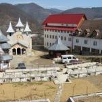 117941_manastirea-carcea