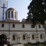 117944_manastirea-maglavit