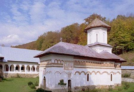 117948_manastirea_crasna