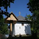 117957_schitul-cioclovina-sus_w220