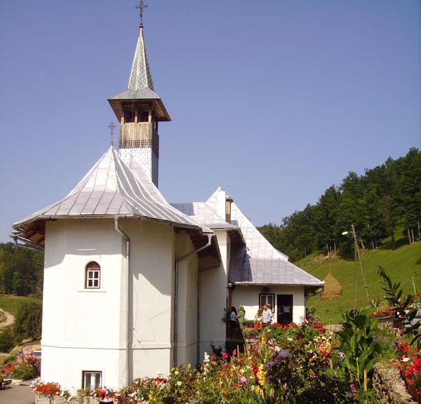 121777_manastirea-petrova