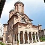 124171_manastirea-antim-bucuresti