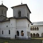 136260_manastirea-mamu-2