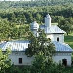 136844_manastirea-varzaresti