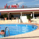 1373303905-Resort Vox Maris Club 2
