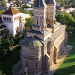 143546_manastirea-trei-ierarhi-iasi-1
