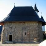 14_biserica_veche_a_manastirii_hadambu_iasi
