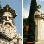 19-Manastirea-Bistrita