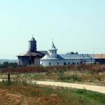 19_spre manastire