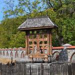 1_2_1 Manastirea Polovragi- troita