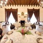 1_Restaurantul Romanesc Palatul Stirbey_big