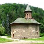 2-manastirea-prislop